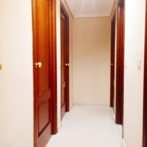 Venta piso en Carretera Sevilla