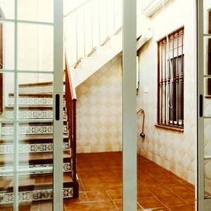 Venta Casa San Roque r260726026