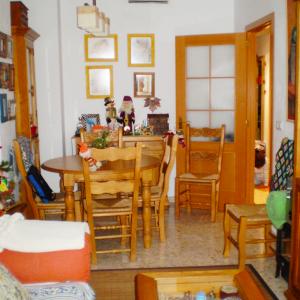 Venta de piso en San Roque-Carretera de la Corte