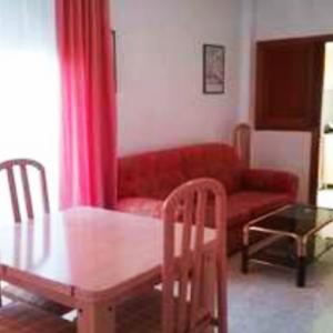 Venta apartamento en Centro-Corte Inglés