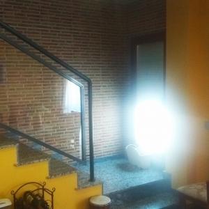 Venta casa unifamiliar Barriada de LLera, Badajoz