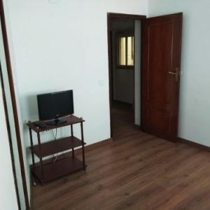 Venta piso en Valdepasillas, Badajoz