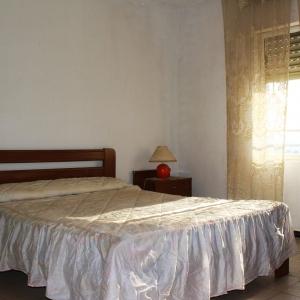 Venta piso en San Fernando