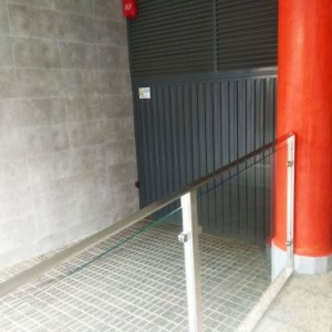 Venta de piso en María Auxiliadora, Badajoz