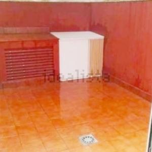 Venta de piso en San Roque, Badajoz