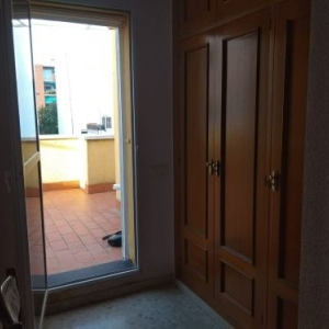 Venta casa en San Roque, Badajoz, Ref: 50