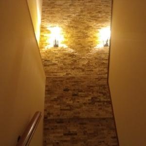 Venta de ático-duplex en San Fernando, Badajoz, Ref: 51