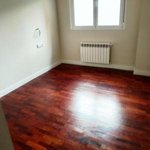 Venta piso en Centro de Badajoz, Ref: 60