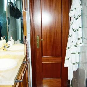Venta piso en San Roque, Badajoz, Ref: 66