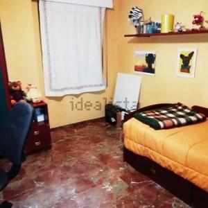 Venta de piso en Valdepasillas, Badajoz, Ref: 67