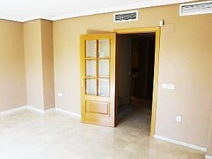 Venta de piso en Pardaleras, Ref: 74