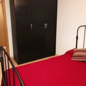 Venta piso en San Roque, Ref: 78