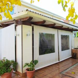 Venta de chalet pareado en las Vaguadas, Ref: 79