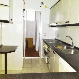 Venta piso en San Fernando, Badajoz, Ref: 80