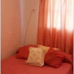 Venta chalet en Talavera la Real, Ref: 85
