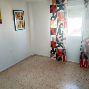 Piso en venta en Suerte Saavedra, Ref: 87