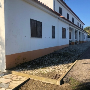 Venta finca en el Alentejo, Portugal