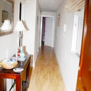 Venta de piso zona Centro-Santa Marina, Ref: 101