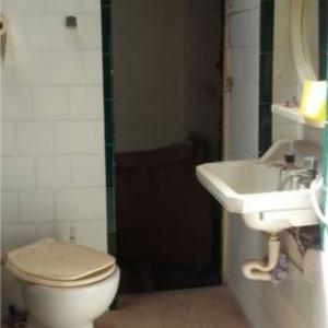 Venta piso en Casco Antiguo, Ref: 42