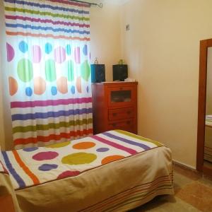 Venta de casa en Pardaleras-Antonio Dominguez, Ref: 104