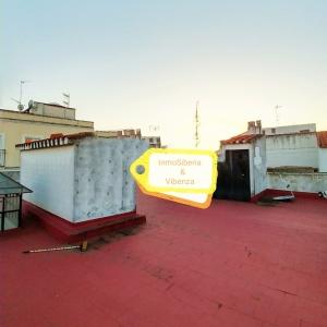 Venta de piso en Casco Antiguo, Ref: 105