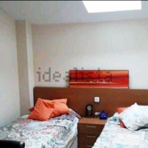 Venta Duplex en Urbanización Guadiana, Ref: 116