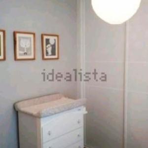 Venta piso en Valdepasillas, ref: 118