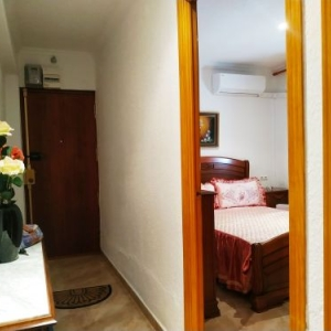 Venta piso en San Roque, Ref: 121