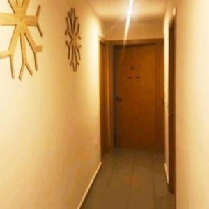 Venta piso en Cerro Gordo, Ref: 123