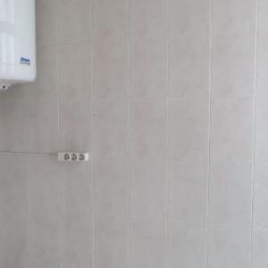 Venta de piso en San Roque, Ref: 124