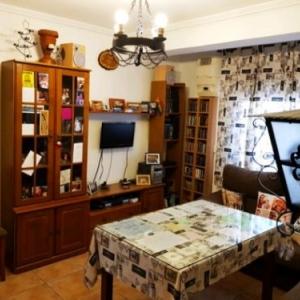 Venta piso en San Roque, Ref: 125