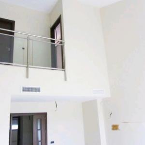 Venta duplex en Barriada de Llera, Ref: 130
