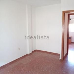 Piso en venta en San Roque, Ref: 139