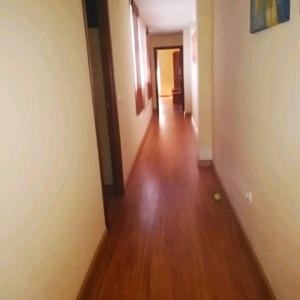 Venta piso en Pardaleras, Ref: 135