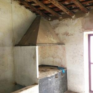 Venta casa en Casco Antiguo, Ref: 136