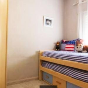Venta piso en San Roque, Ref: 146