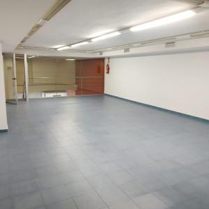 Alquiler local en zona Centro, Ref: 143
