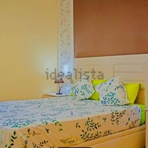 Venta piso en San Fernando, Ref: 147