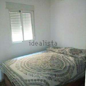 Venta casa en Plaza Cervantes, Casco Antiguo, Ref: 149