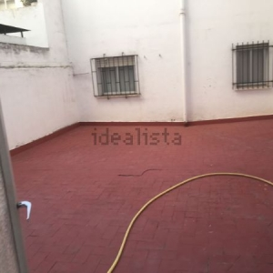 Venta piso en Centro, Ref: 157