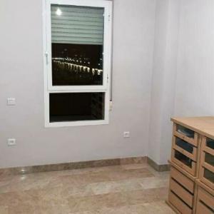 Venta de piso en San Fernando, Ref:153