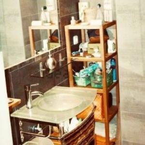 Venta piso en Centro ciudad, Ref: 155