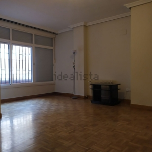 Alquiler y venta piso en zona Centro, Ref: 159