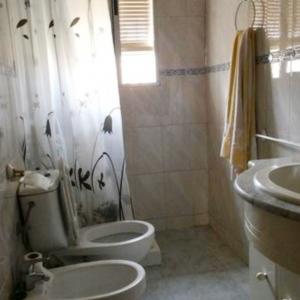 Venta de piso en Casco Antiguo, Ref: 152