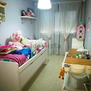 Venta piso en San Fernando, Ref:154