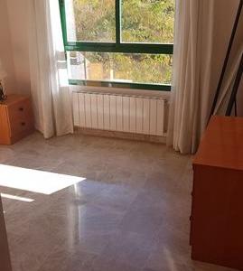 Venta piso en Cerro del Viento, Ref: 166