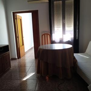 Edificio con 9 piso en venta, Casco Antiguo-Centro, Ref: 164