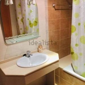 Venta apartamento en Pardaleras, Ref: 173