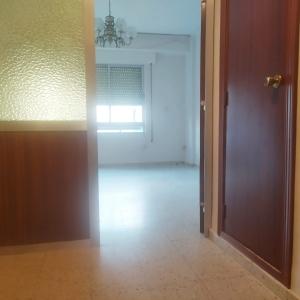 Venta piso en Carolina Coronado, Ref: 170