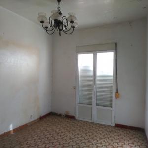 Venta piso en Centro-Casco Antiguo, Ref: 171
